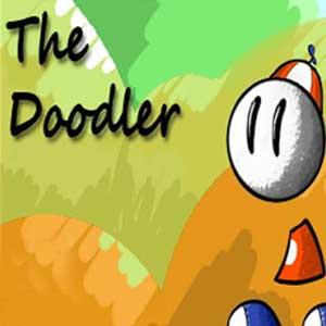 Doodler Key Kaufen Preisvergleich