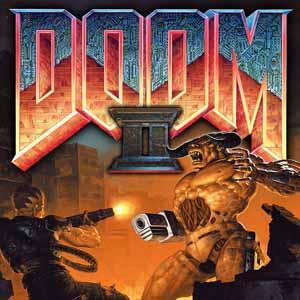 Doom 2 Key Kaufen Preisvergleich