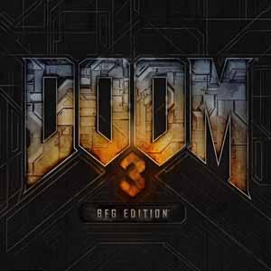 Doom 3 BFG Edition Xbox 360 Code Kaufen Preisvergleich