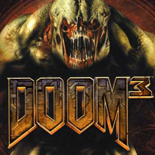 Doom 3 Key Kaufen Preisvergleich