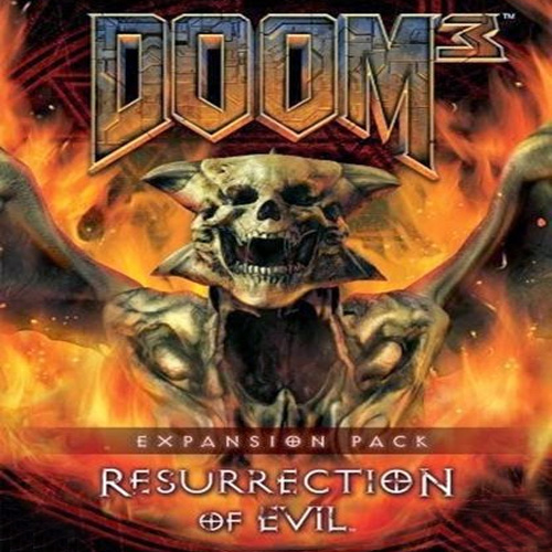 Doom 3 Resurrection of Evil Key Kaufen Preisvergleich