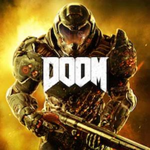 Kaufe DOOM Xbox Series Preisvergleich
