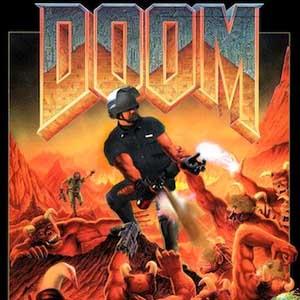 Doom Xbox One Code Kaufen Preisvergleich