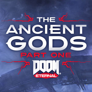Doom Eternal The Ancient Gods Part 1 Key kaufen Preisvergleich