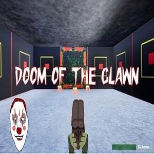 Doom of the Clawn Key kaufen Preisvergleich
