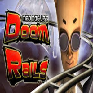 Doom Rails Key kaufen Preisvergleich
