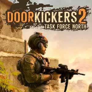 Door Kickers 2 Task Force North Key kaufen Preisvergleich
