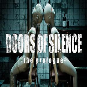 Doors of Silence the prologue