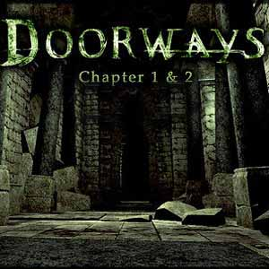 Doorways Chapter 1 and 2