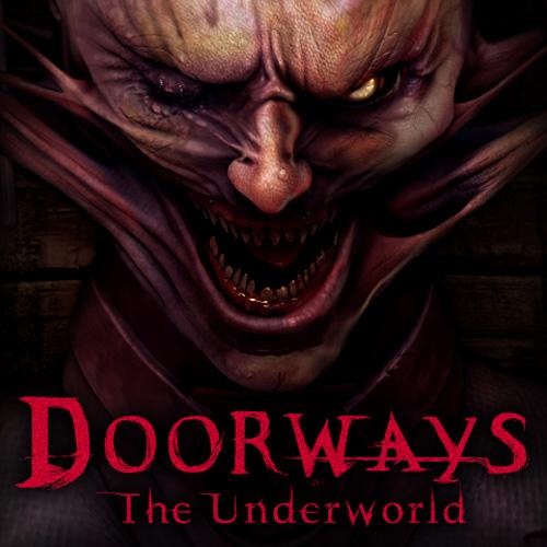 Doorways The Underworld Key Kaufen Preisvergleich