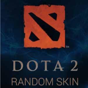 DOTA 2 Skin Code Key Kaufen Preisvergleich