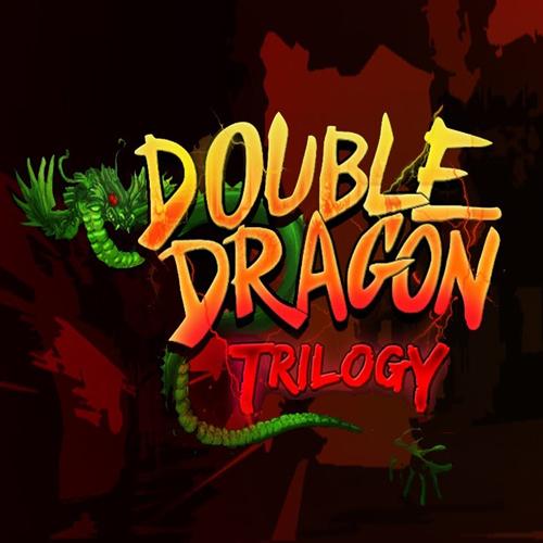 Double Dragon Trilogy Key Kaufen Preisvergleich
