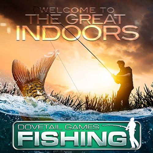 Dovetail Games Euro Fishing Key Kaufen Preisvergleich