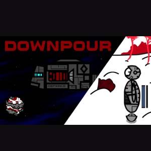 Downpour Key Kaufen Preisvergleich