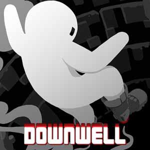 Downwell Key Kaufen Preisvergleich