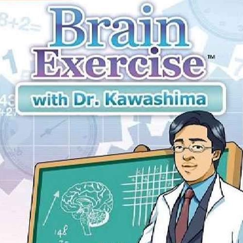 Dr Kawashima Key Kaufen Preisvergleich