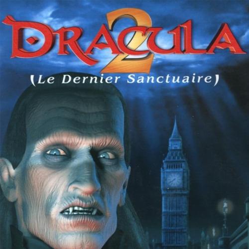 Dracula 2 Key Kaufen Preisvergleich