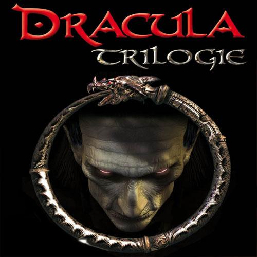 Dracula Trilogy Key Kaufen Preisvergleich