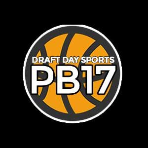 Draft Day Sports Pro Basketball 2017 Key Kaufen Preisvergleich