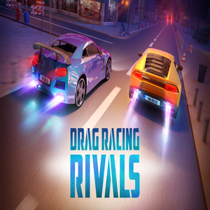 Kaufe Drag Racing Rivals Nintendo Switch Preisvergleich