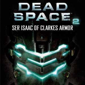 Dragon Age 2 Ser Isaac of Clarkes Armor Key Kaufen Preisvergleich