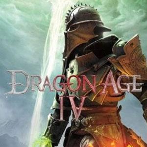 Dragon Age 4 Key Kaufen Preisvergleich
