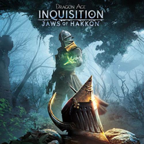 Dragon Age Inquisition Hakkons Fänge Key Kaufen Preisvergleich