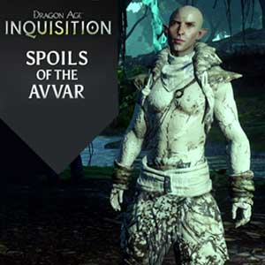 Dragon Age Inquisition Spoils of the Avvar Key Kaufen Preisvergleich