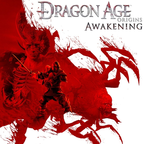 Dragon Age Origins Awakening PS3 Code Kaufen Preisvergleich
