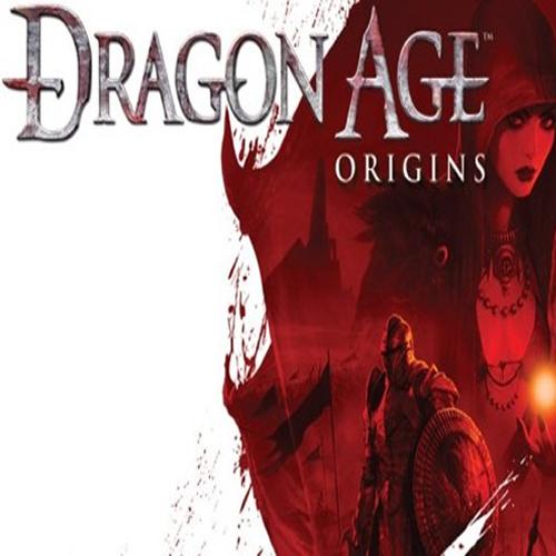 Dragon Age Origins Key kaufen - Preisvergleich