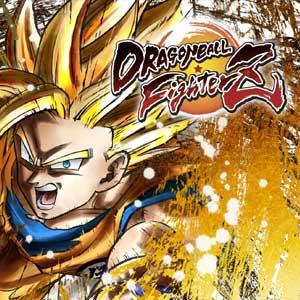DRAGON BALL FIGHTERZ FighterZ Pass 2