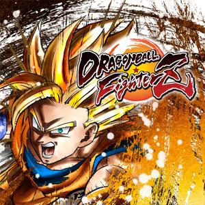 DRAGON BALL FIGHTERZ FighterZ Pass 2 DLC 6