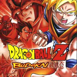 Dragon Ball Z Budokai PS3 Code Kaufen Preisvergleich