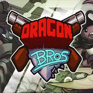 Dragon Bros Key Kaufen Preisvergleich