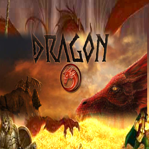 Dragon Key Kaufen Preisvergleich