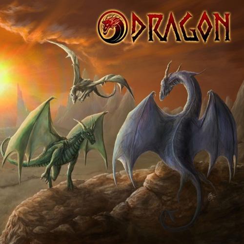 Dragon The Game Key Kaufen Preisvergleich