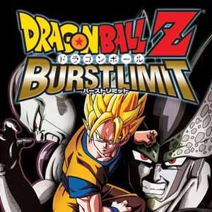 Dragonball Z Burst Limit Xbox 360 Code Kaufen Preisvergleich