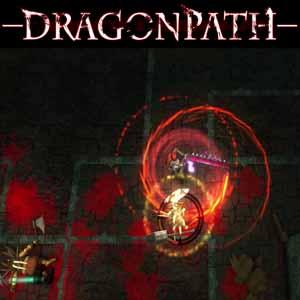 Dragonpath Key Kaufen Preisvergleich