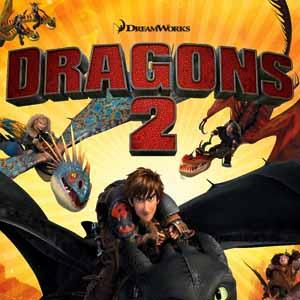 Dragons 2 Nintendo 3DS Download Code im Preisvergleich kaufen