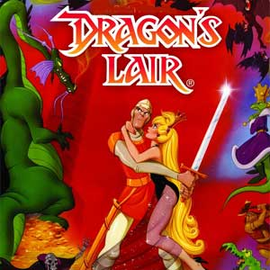 Dragons Lair Key Kaufen Preisvergleich