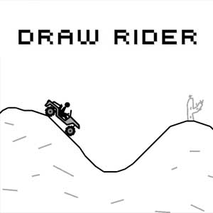 Draw Rider Key Kaufen Preisvergleich