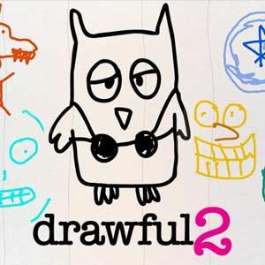 Drawful 2 Key Kaufen Preisvergleich