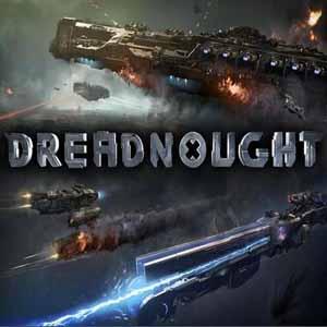 Dreadnought Key Kaufen Preisvergleich