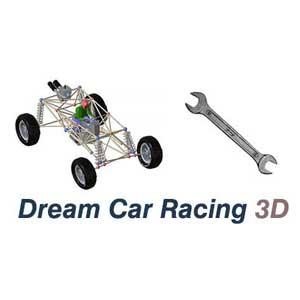 Dream Car Racing 3D Key Kaufen Preisvergleich