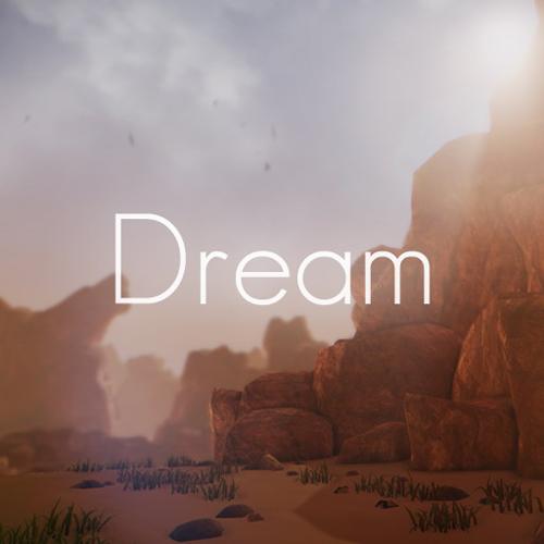 Dream Key Kaufen Preisvergleich