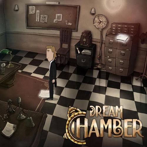 Dream Chamber Key kaufen - Preisvergleich