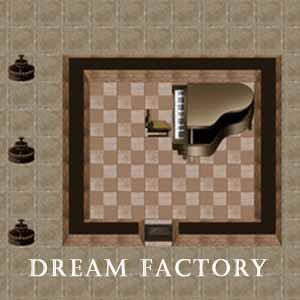Dream Factory Key Kaufen Preisvergleich