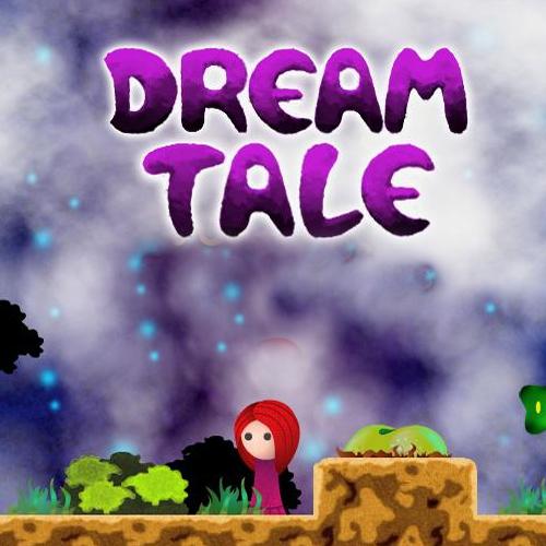 Dream Tale Key Kaufen Preisvergleich