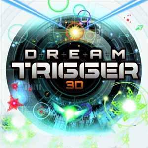 Dream Trigger 3D Nintendo 3DS Download Code im Preisvergleich kaufen