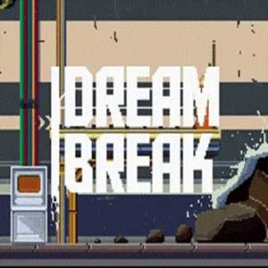 Dreambreak Key Kaufen Preisvergleich